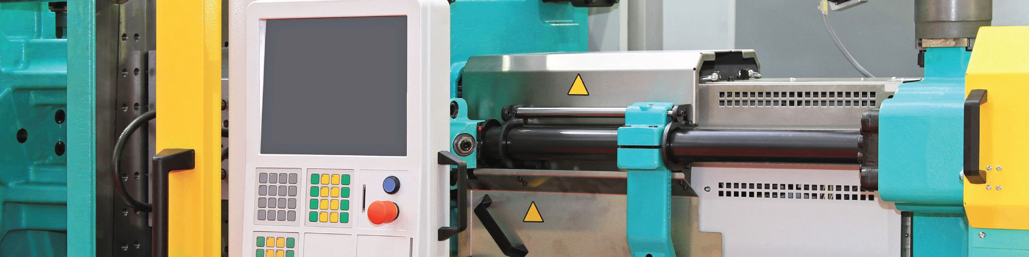 Plastic Injection Molding Defects to Avoid with Quality Mold Shop