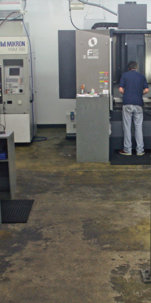 injection-molding-company-quality-mold-company-mcminnville-tn-Article-Image-1