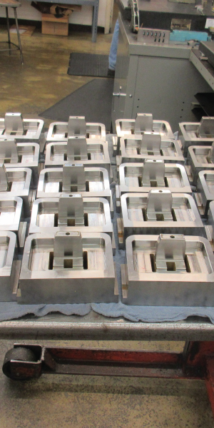 injection-molding-equipment-quality-mold-shop-mcminnville-tn-Article-Image-1