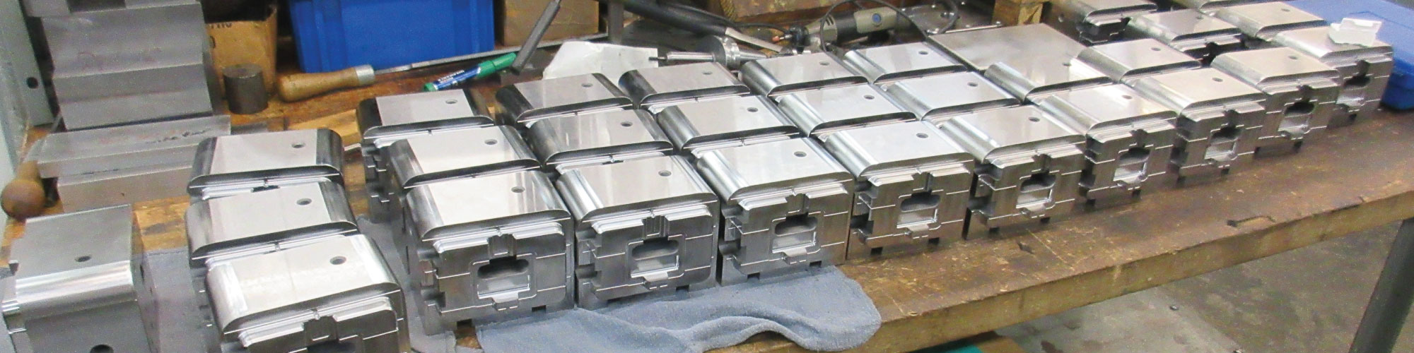 injection-molding-mcminnivlle-tn