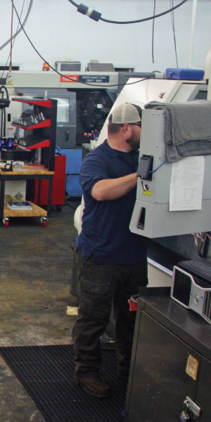 plastic-injection-molding-company-quality-mold-shop-mcminnville-tn-Article-Image-1