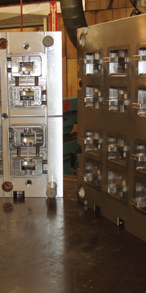 plastic-injection-molding-parts-quality-mold-shop-mcminnville-tn-Article-Image-1
