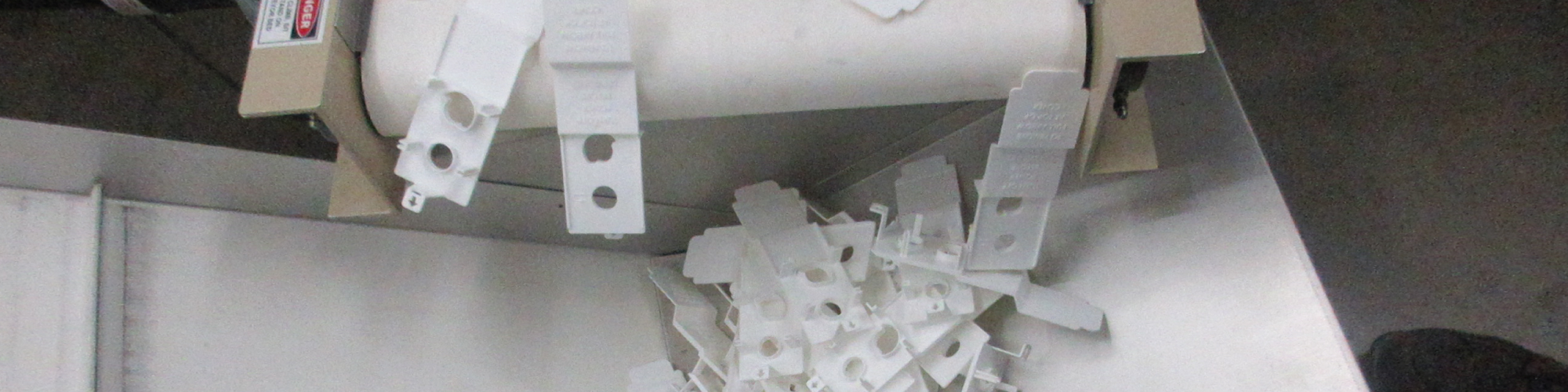 plastic-injection-molding-quality-mold-shop-mcminnville-tn-Featured-Image