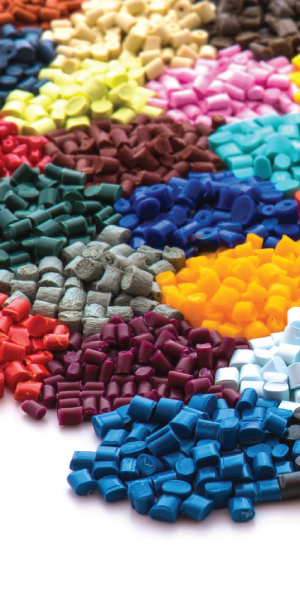 plastic-quality-mold-shop-mcminnville-tn-Article-Image-1