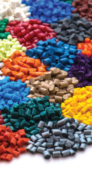 plastics-quality-mold-shop-mcminnville-tn-Article-Image-1